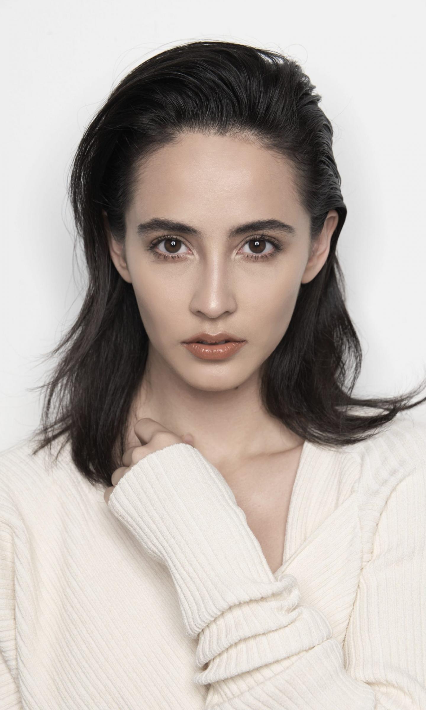 Farah Ann